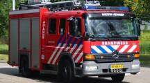 Mercedes_Gemco_Brandweer_Kennemerland-560x420